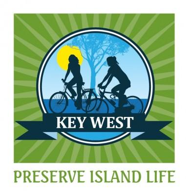 KW Preserve Island Life